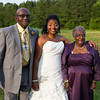 0749-Reception_Bishopville_MD