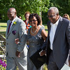 0299-Ceremony_Bishopville_MD