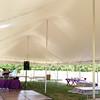 0145-Ceremony_Bishopville_MD