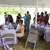 0548-Reception_Bishopville_MD