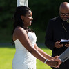 0268-Ceremony_Bishopville_MD