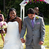 0286-Ceremony_Bishopville_MD