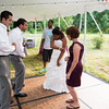 0697-Reception_Bishopville_MD