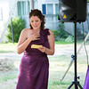 0602-Reception_Bishopville_MD