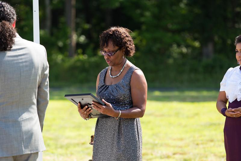 0247-Ceremony_Bishopville_MD