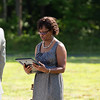 0247-Ceremony_Bishopville_MD