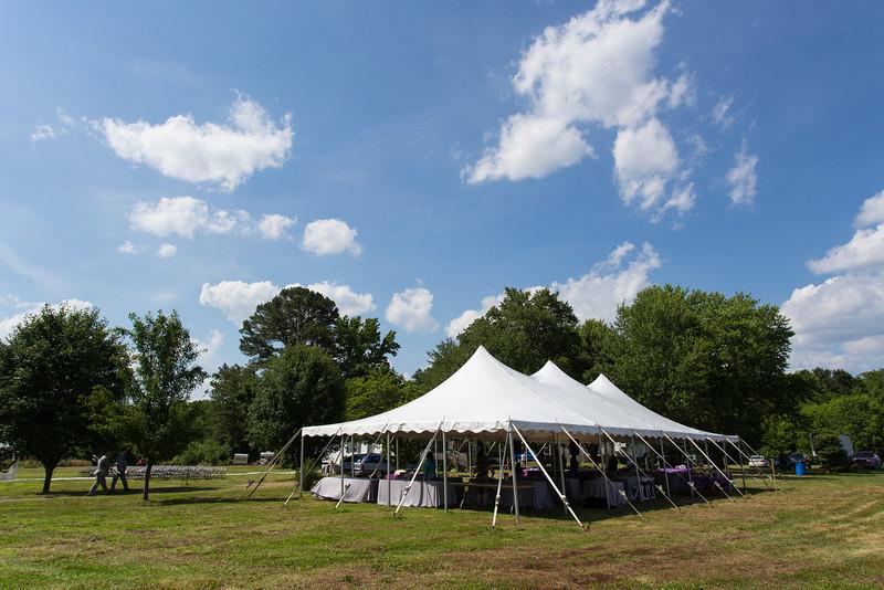 0168-Ceremony_Bishopville_MD