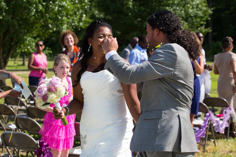 0292-Ceremony_Bishopville_MD