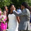 0292-Ceremony_Bishopville_MD