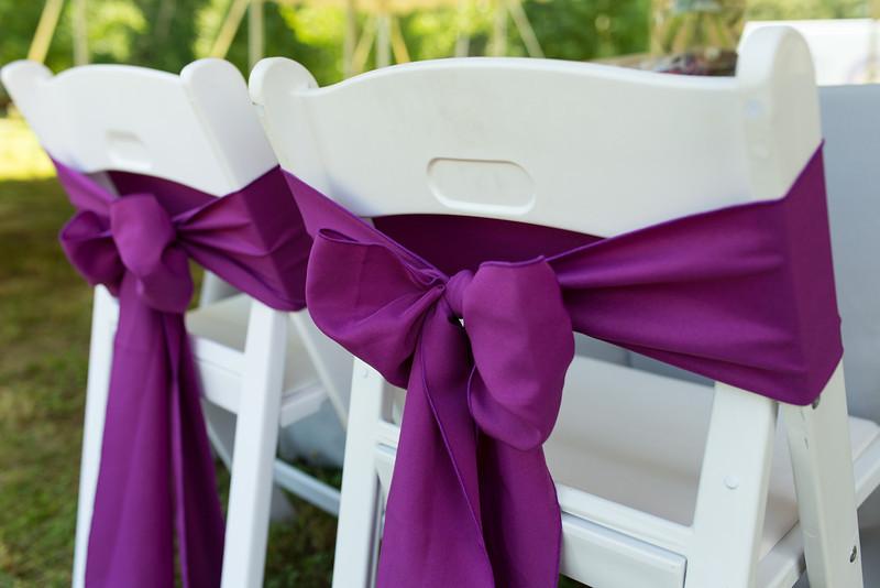 0143-Ceremony_Bishopville_MD