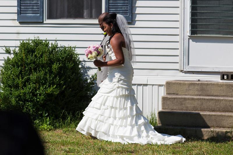 0208-Ceremony_Bishopville_MD