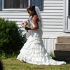 0208-Ceremony_Bishopville_MD