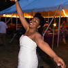 0897-Reception_Bishopville_MD