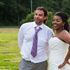 0745-Reception_Bishopville_MD