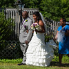 0206-Ceremony_Bishopville_MD