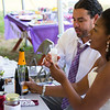 0586-Reception_Bishopville_MD
