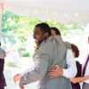 0646-Reception_Bishopville_MD