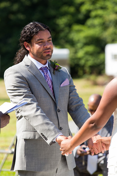 0241-Ceremony_Bishopville_MD