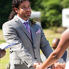 0241-Ceremony_Bishopville_MD