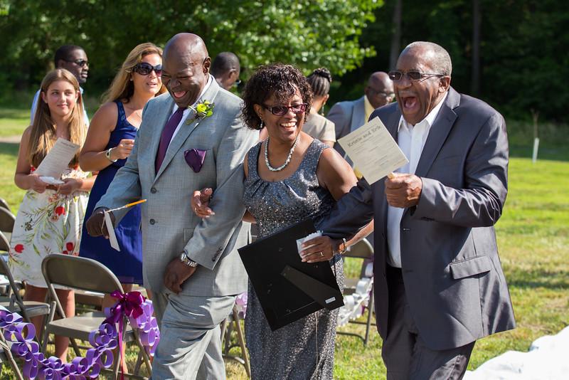 0298-Ceremony_Bishopville_MD