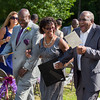0298-Ceremony_Bishopville_MD