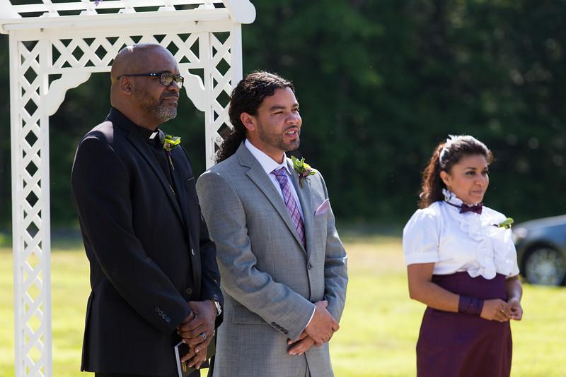 0209-Ceremony_Bishopville_MD