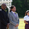 0209-Ceremony_Bishopville_MD