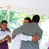 0643-Reception_Bishopville_MD