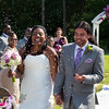 0289-Ceremony_Bishopville_MD