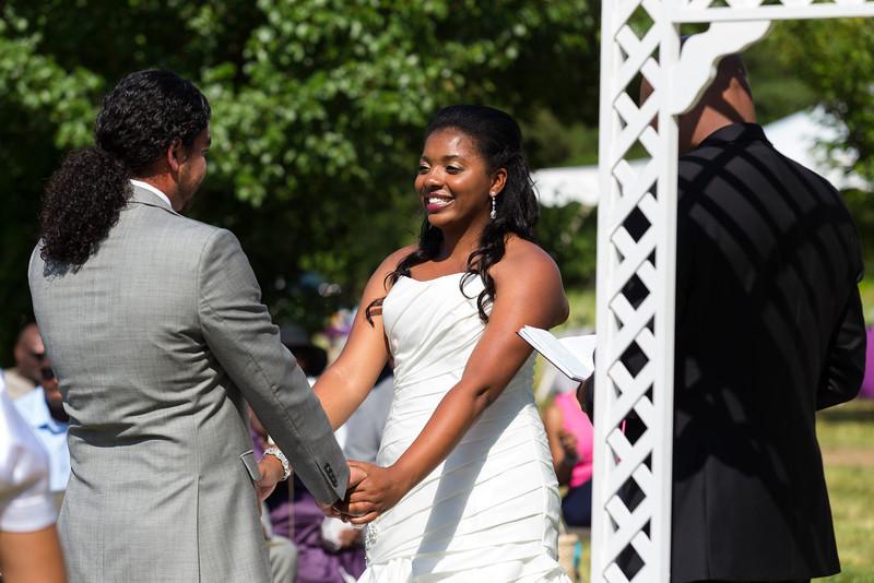0245-Ceremony_Bishopville_MD