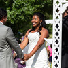 0245-Ceremony_Bishopville_MD