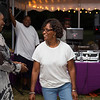 0890-Reception_Bishopville_MD