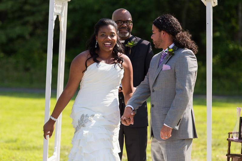 0282-Ceremony_Bishopville_MD