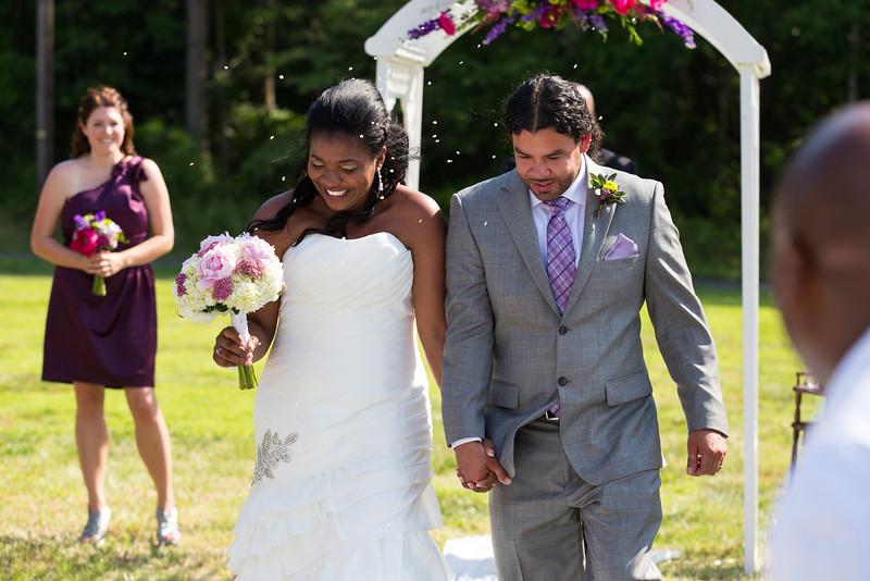 0285-Ceremony_Bishopville_MD