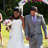 0285-Ceremony_Bishopville_MD