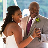 0630-Reception_Bishopville_MD