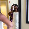 0109-Getting_Ready_Hampton_Inn