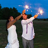 0904-Reception_Bishopville_MD