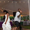 0884-Reception_Bishopville_MD