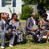 0235-Ceremony_Bishopville_MD