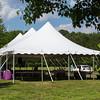 0158-Ceremony_Bishopville_MD