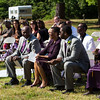 0244-Ceremony_Bishopville_MD