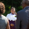 0279-Ceremony_Bishopville_MD