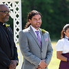 0218-Ceremony_Bishopville_MD