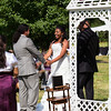 0239-Ceremony_Bishopville_MD
