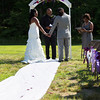 0250-Ceremony_Bishopville_MD