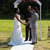 0260-Ceremony_Bishopville_MD