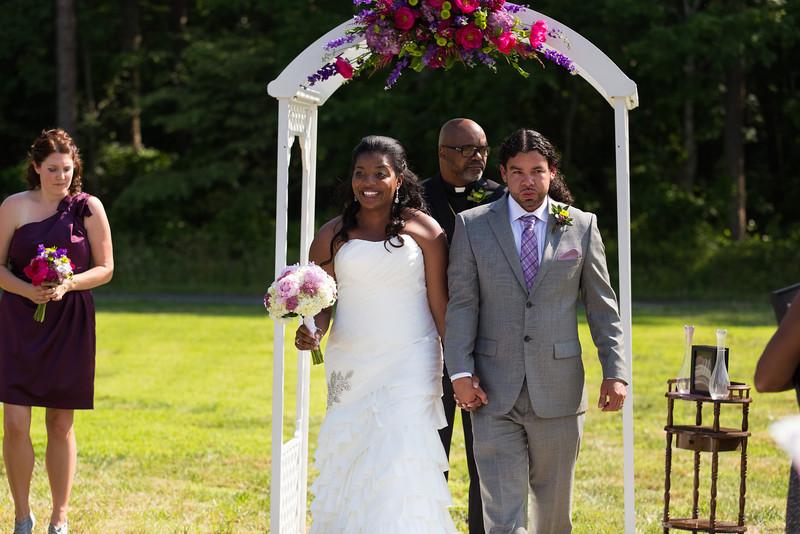 0283-Ceremony_Bishopville_MD