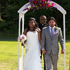 0283-Ceremony_Bishopville_MD
