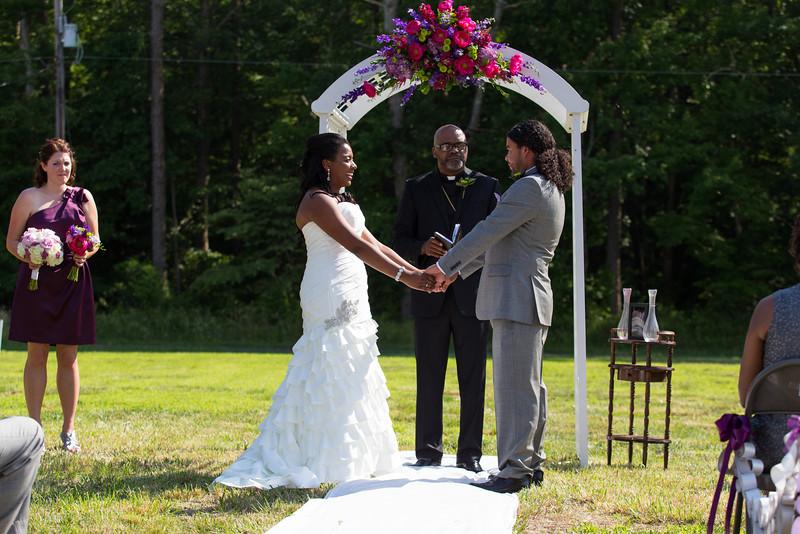 0271-Ceremony_Bishopville_MD